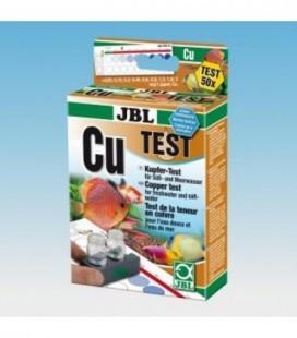 Jbl Test Cu x 50 test rame