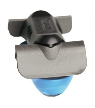 Tunze Tunze Care Magnet nano calamita pulivetro per acquari