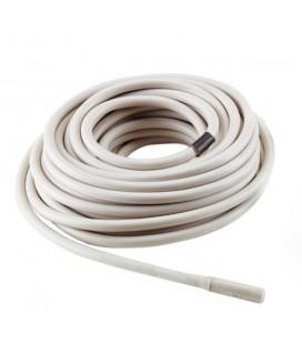 Hydor cable heather 50W da 60 a 120LT (PER ACQUARI E TERRARI)