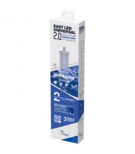 Aquatlantis - Easy LED Universal 2.0 Marine Reef 895mm 25000K 44W