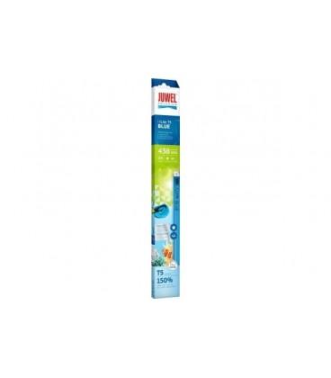 Juwel HiLite Day T5 54 watt 1200 mm acqua dolce