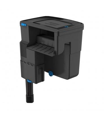 Sicce Filtro Appeso per Acquari Modello TIDAL 35 da 500 litri/h