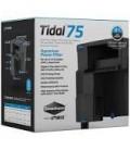 Sicce Filtro Appeso TIDAL 75 per Acquari da 75 a 300LT