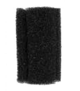 Prodac spugna di ricambio filtro esterno DF400