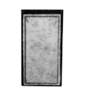 Prodac cartuccia filtro carbone per filtro esterno DF400