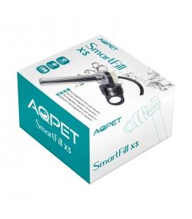 AQPET SMARTFILL XS OSMOREGOLATORE CONTROLLER DI LIVELLO