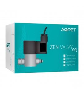 AQPet Zen Valvy Elettrovalvola per Impianto CO2