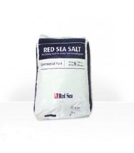 Red Sea sale 25 kg per litri 750