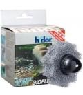 Hydor Bioflo Filtro aerobico medium