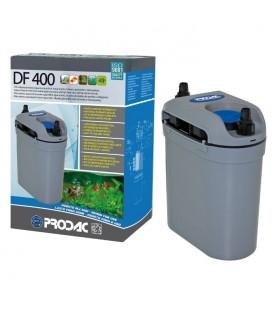 Prodac DF 400 Filtro esterno per acquari fino a 50 litri