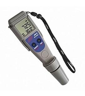 Adwa AD 12 Phmetro/Termometro digitale