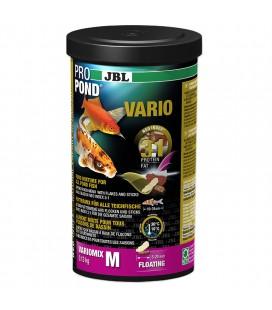 JBL Propond variomix 130 gr/1000 ml