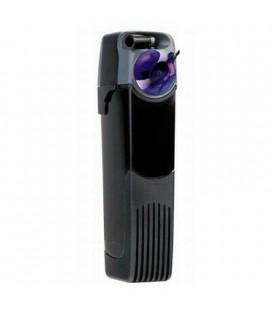 Aquael Filtro Interno UV 750 per acquari fino a 300 litri