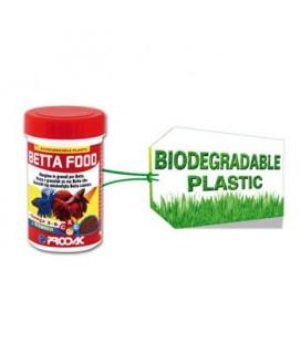 Prodac betta food gr 40 100 ml in granuli