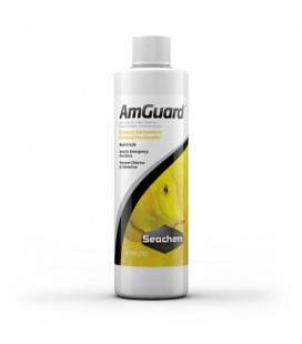 Seachem Amguard 250 ml (Anti ammoniaca)