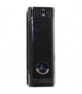 Tunze Comline® Streamfilter 3163 filtro / schiumatoio interno e/o esterno da sump per acquari fino a 400 LT