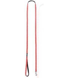Amiplay Guinzaglio naylon con decorazioni L 150 cm x 2 cm