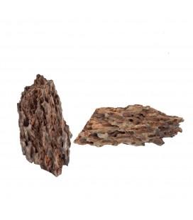 Blu Bios roccia dragon stone 1 kg
