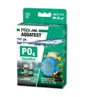 JBL Proaquatest Test PO4 Phosphat Sensitiv fosfati per acquario acqua dolce e marina