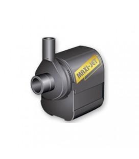 Newa pompa maxijet mj 500 pompa di risalita per acquari fino a 90 LT
