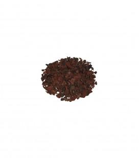 Hobby Terrano red bark 8 litri
