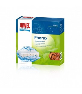 Juwel Phorax M contro fosfati