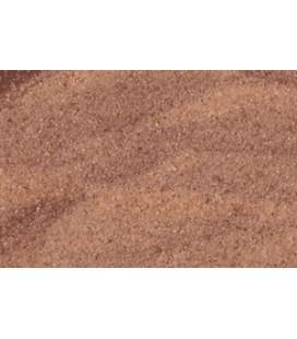 Sicce Arena sabbia ambra 1.5/2 mm