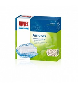 Juwel Amorax M ammoniaca