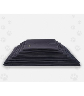 Nasonero tappetino rettangolare milleusi 60x40 cm