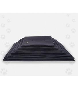Nasonero tappetino rettangolare milleusi 80x 55 cm