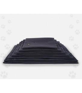 Nasonero tappetino rettangolare milleusi 110x77 cm