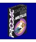 Prodac Nautilus Clarolit 1 lt