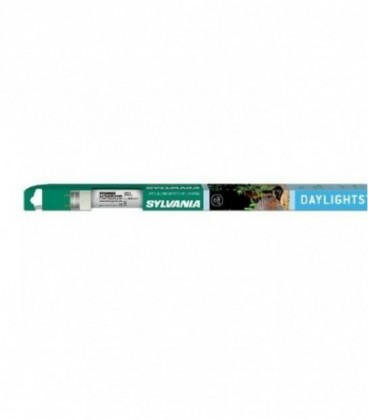 Sylvania Dayljghtstar T8 36 watt
