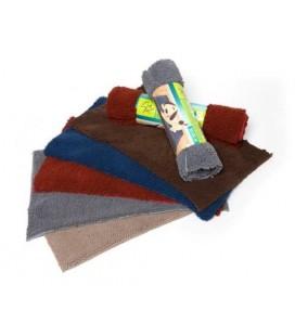 Leo Pet tappetino assorbente Dry dog 50x80
