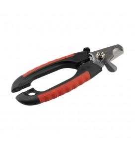 Ferplast GRO5986 taglia unghie small per cani