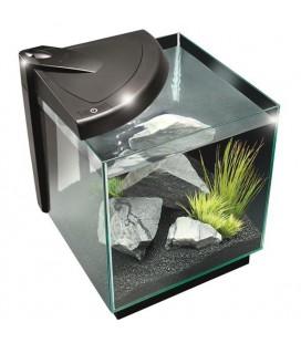 Newa Acquario Newamore Freshwater NMO 30 Nero 28 litri