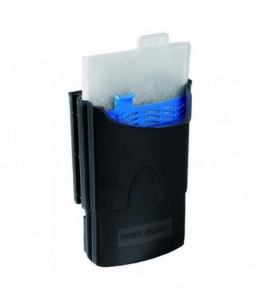 Newa Filtro interno Newamotion NWM 300 per acquario fino a 60 lt