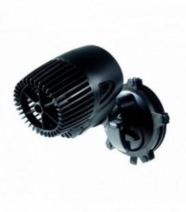 Newa Wave NWA 2 pompa di movimento 1900 l/h - consumo 2.8W flusso regolabile con magnete
