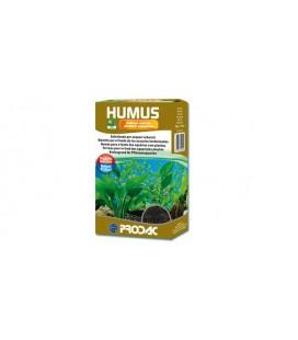 Prodac Nautilus Humus 1 lt (Sottofondo fertile per acquari)