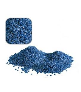 Zolux Quarzo Ceramizzato Blu 5 kg