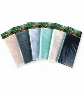 Velma Tampone inibitore alghe e cianobatteri
