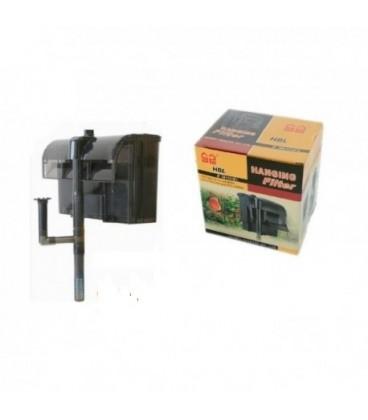 Sensen HBL 701 filtro a zainetto - cascata 600 l/h