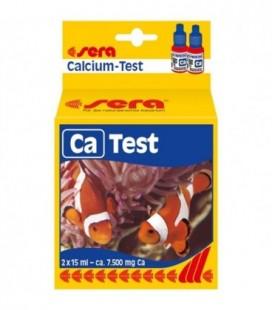 Sera Test CA