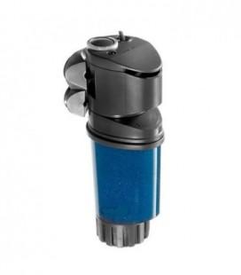 Sicce Shark ADV 800 filtro interno per acquari fino a 200 litri