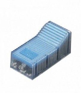 Sicce ricambio cartuccia per filtro micron