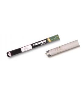 Sylvania Gro-lux T8 25 watt
