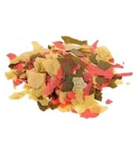 Ottavi Hi-Food Tropical dieta base scaglie 1 litro 200 gr