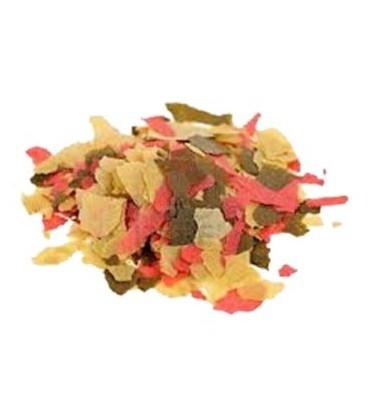 Ottavi Hi-Food color scaglie 230 ml