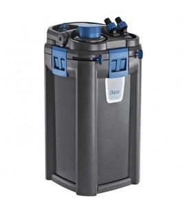 Oase Biomaster Thermo 600 filtro esterno