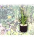 Velda Plant basket 30 x 30 x 25cm